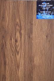 aqua loc flooring carpet vidalondon