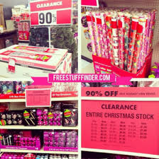deal big lots clearance up to 92 items