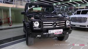 mercedes benz g 500 final edition youtube