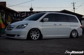 honda odyssey wheels oem to bmw 7 series oem wheels