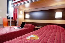 chambre hotel premiere classe services de l hôtel premiere classe grenoble sud gières université