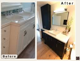interior design cozy pental quartz with bathroom sink vanity and interesting bathroom design with cozy pental quartz and wall sconces plus vanity mirror also cozy pergo