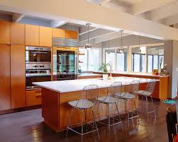 mid century modern kitchen remodel ideas mid century modern kitchen design home interior design