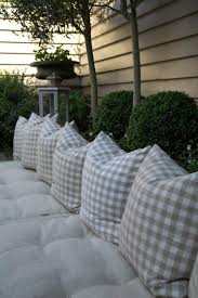 best 25 grey pillows ideas on pinterest grey bed linen dusky