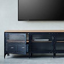 living room furniture sofas coffee tables u0026 ideas ikea