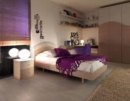 home interior decorating company purple room fantastic bedroom ideas for purple