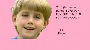 Valentine Cards Meme - love meme valentine cards also best valentine meme cards