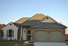 Dsld Homes Floor Plans by 208 Lexi Falls Broussard La 70518