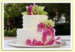 maui weddings information for weddings in maui hawaii