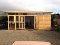self build summer house plans house list disign