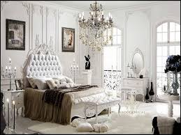 63 Gorgeous French Country Interior Decor Ideas Shelterness French Country Bedroom Design Best 20 French Country Bedrooms