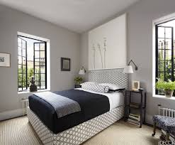 small space decorating ideas small apartments and room design tips