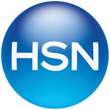 hsn home decor hsn youtube