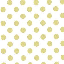 Gold Polka Dot Bedding Gold Polka Dot Changing Pad Cover Changing Pad Covers Gold