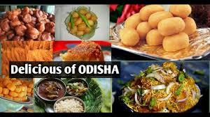 cuisine etc 5 authentic odiya cuisine for which all odias are proud of your