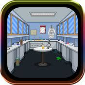 New Room Escape Games - tech plaza is new room escape game developed by ena game studio