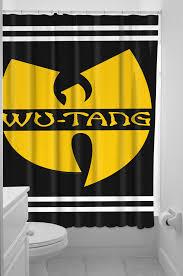 Wu Tang Socks Sourpuss Beach Towel Wu Tang Sourpuss Clothing