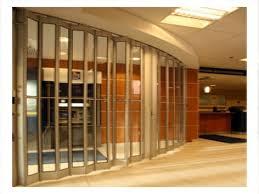 folding security doors examples ideas u0026 pictures megarct com
