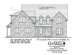 floor plans for cottages cottages house plans cottage house plan small cottage