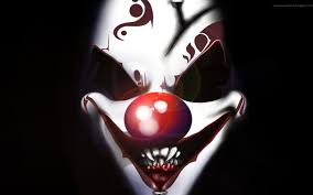 Scary Halloween Memes Scary Halloween Clowns Wallpapers U2013 Festival Collections