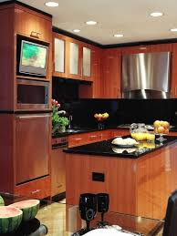 kitchen tv ideas kitchen tv ideas kitchen decorating inspiration images home