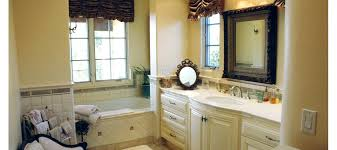 american classics bathroom cabinets american classics bathroom cabinets luxury classic bathroom remodel