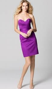 fitted bridesmaid dresses wtoo 345 stretch cotton sateen fitted bridesmaid dress