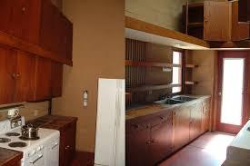 kitchen interior photo for frank lloyd wright u0027s 150th birthday we interview dan nichols
