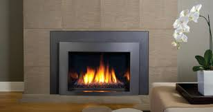 corner gas fireplace images decorative logs fronts suzannawinter com