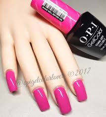 gel nail polish colors for summer 2017 best nail ideas
