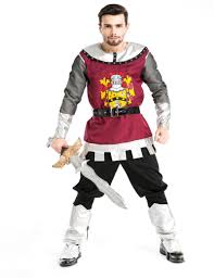 best halloween costume men compare prices on roman soldier costume man online shopping buy