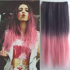 goldie locks hair extensions two tone hair extensions ombre hair extensions