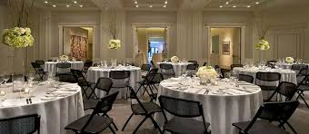Wedding Reception Venues Cincinnati The Main Gallery Is Perfect For Cincinnati Weddings Rehearsal