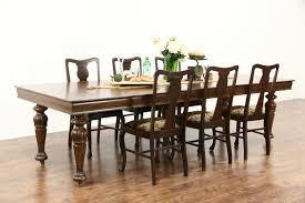 julian bowen coxmoor solid oak julian bowen coxmoor solid oak square dining table oak amazonco