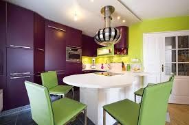 couleur meuble cuisine meuble cuisine couleur aubergine skconcept cuisine coloris pomme