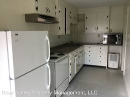 20 best apartments in claremont nh with pictures