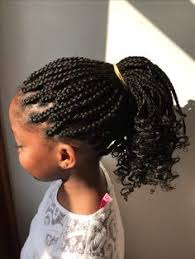 cornrow and twist hairstyle pics angela afedoh aafedoh on pinterest