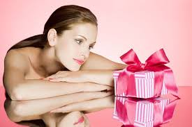 gifts for a woman what to buy your or this christmas gift ideas to
