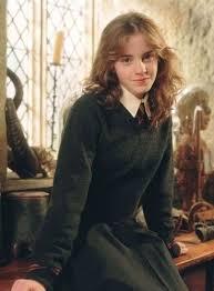 emma watson hermione granger wallpapers dumbledore u0027s army images hermione granger wallpaper and background