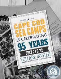 2017 alumni newsletter by cape cod sea camps issuu