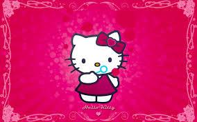 Hello Kitty Bedeutung