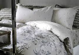 duvet wonderful ikea duvet sets 69 ikea quilt cover sizes