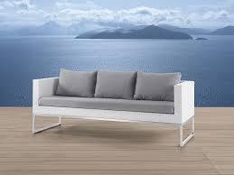 rattan lounge sofa rattan garden furniture sofa rattan lounge sofa for garden
