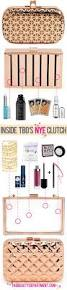25 beautiful the beauty department ideas on pinterest pixels