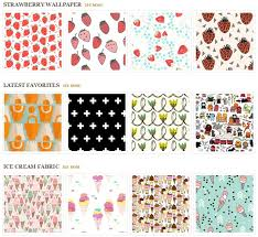 Graphic Upholstery Fabric Upholstery Fabric 20 Online Home Fabric Stores Decoholic