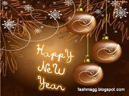 new years card greetings p 96 new years cards wallpapers new years cards widescreen wallpapers
