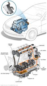 Auto Engine Repair Estimates by Cooler