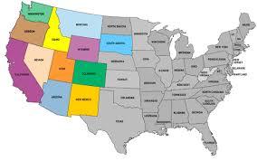 map usa utah utah state on usa map utah flag and map us states royalty free