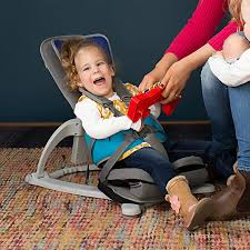 Chair For Baby To Sit Up Goto Postural Support Seat Firefly Friends Store
