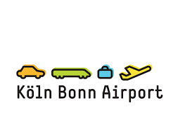 corporate design k ln corporate design köln bonn airport jürgen x albrecht design